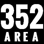 Logo 352area.com